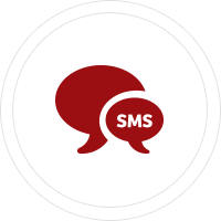 products_sms